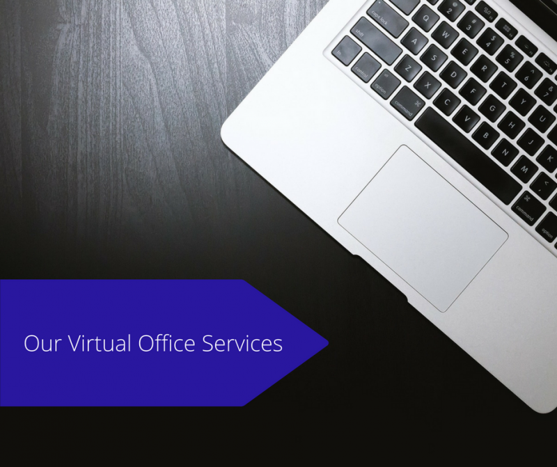 our-virtual-office-services